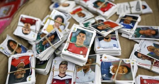 Kinh tế học vi mô ở... World Cup