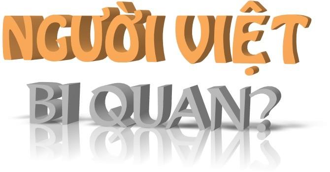 """Người tiêu dùng Việt Nam """"bi quan"""" tháng thứ 2 liên tiếp"""
