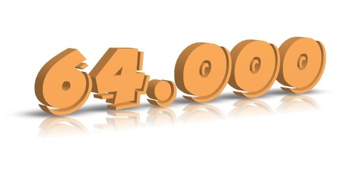 Kho bạc Nhà nước đã huy động gần 64.000 tỷ đồng trái phiếu Chính phủ