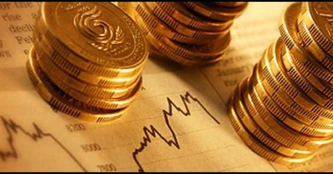 Gần 2.000 tỷ đồng trái phiếu Chính phủ được phát hành