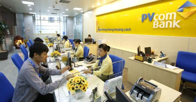 PVcomBank ra mắt gói tín dụng ưu đãi vượt trội, lãi suất 5,99%/năm
