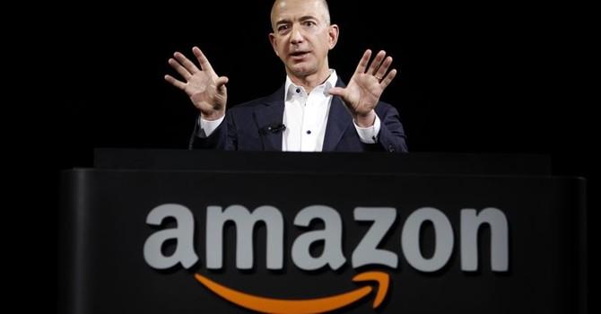 Doanh nghiệp nào chi hàng triệu USD để bảo vệ CEO?