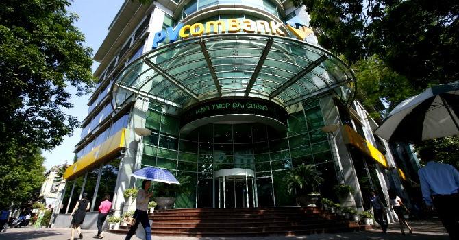 PVcomBank - Ưu đãi lãi suất chỉ từ 6,5%/năm