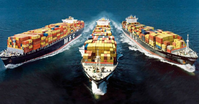 Nam A Bank triển khai dịch vụ Thu thuế xuất nhập khẩu tại quầy
