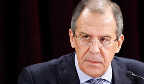 Ngoại trưởng Nga: Hạn chế hợp tác với Nga trong các vấn đề toàn cầu là sai lầm