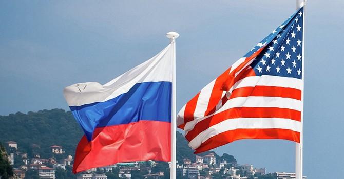 """""""Nga đã khôn khéo không để Mỹ lôi kéo vào cuộc chiến Ukraine"""""""