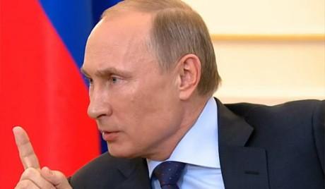 Ông Peskov: Nga sắp công bố thu nhập và chi tiêu của ông Putin