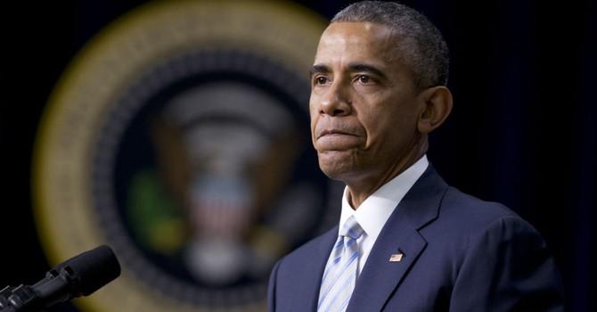 """Tổng thống Mỹ: """"Các quy tắc kinh tế toàn cầu phải do Hoa Kỳ viết ra"""""""