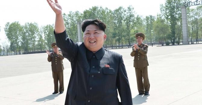 Vì sao ông Kim Jong Un hủy chuyến thăm tới Moscow?