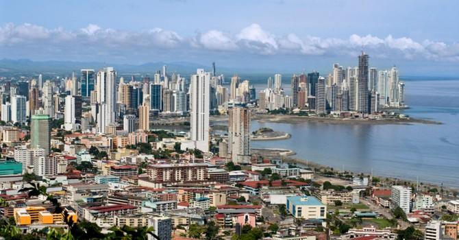 Panama, thiên đường kinh doanh cho người nước ngoài