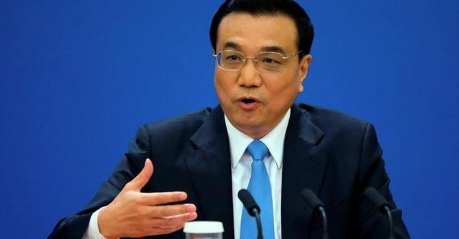 """Trung Quốc khởi động dự án 50 tỷ USD ngay trên """"sân nhà"""" của Mỹ"""