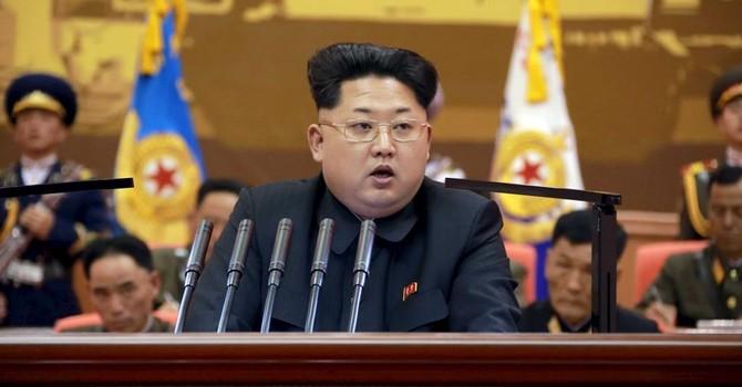Triều Tiên, đất nước của những tin tức thực hư lẫn lộn
