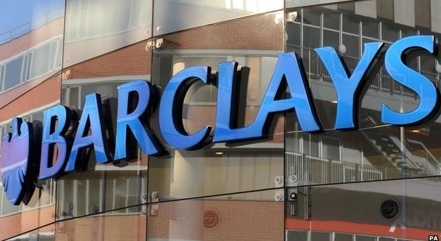 Mỹ: Năm ngân hàng bị phạt 5,7 tỷ USD