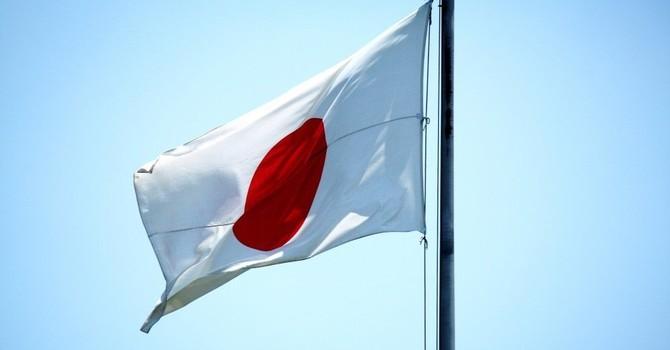 Nhật Bản xuất khẩu vũ khí: Khẳng định sức mạnh quân sự?