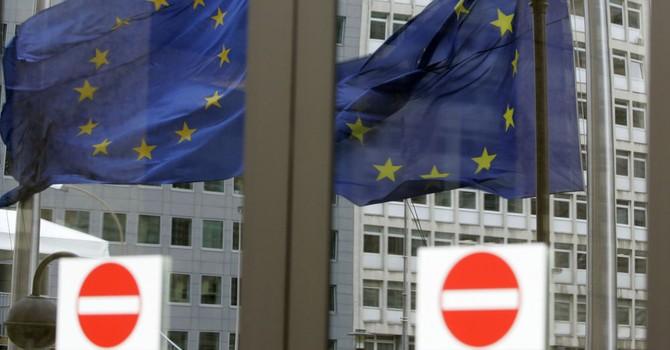 """Nga dọa mở rộng danh sách đen """"các công dân EU"""""""