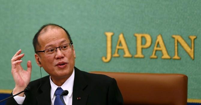 Căng thẳng với Trung Quốc, Philippines sẽ mở cửa căn cứ quân sự cho Nhật?