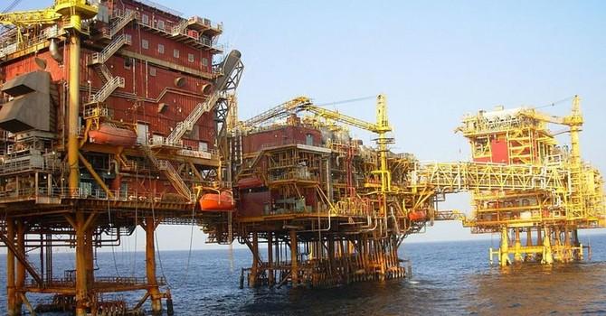 Trung Quốc đòi Ấn Độ ngừng khai thác dầu tại Biển Đông