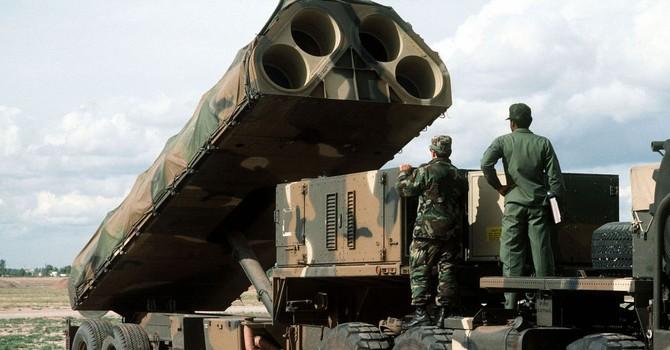 Hoa Kỳ lo Nga ra đòn tấn công phủ đầu bằng hạt nhân
