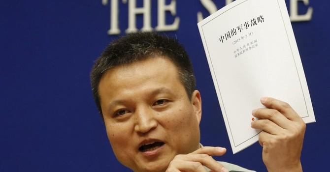 Quân đội Trung Quốc có thực sự đáng sợ?