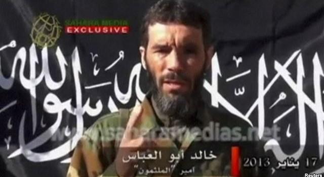 Thủ lĩnh hàng đầu của al-Qaida bị máy bay Mỹ tiêu diệt