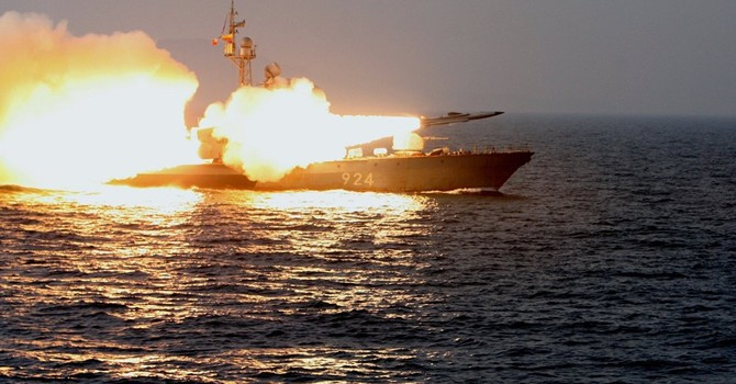 Điểm mặt những tên lửa Nga bảo vệ lãnh thổ Việt Nam