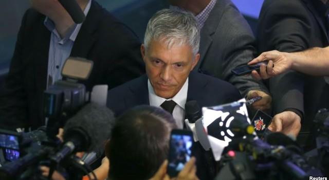 Điều tra FIFA, Thụy Sĩ hé lộ 53 giao dịch bị nghi ngờ
