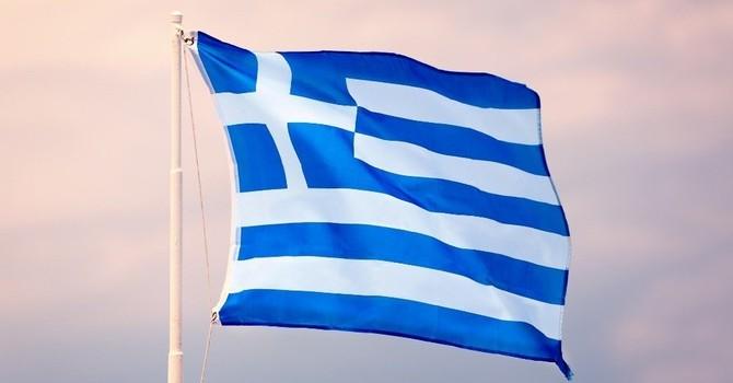 Hy Lạp có tự sát nếu rút khỏi khu vực đồng euro?