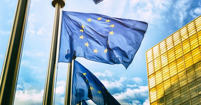 EU tuyên bố tiếp tục trừng phạt kinh tế Nga