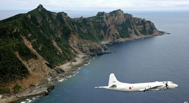 Nhật Bản và Philippines tập trận, Trung Quốc quan ngại