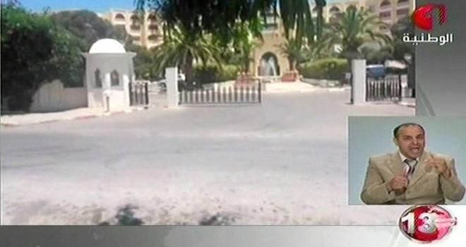 Tấn công đấm máu ở Tunisia làm 27 người chết