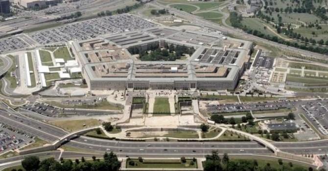 Bộ Quốc phòng Hoa Kỳ: Trung Quốc và Nga đe dọa an ninh Mỹ