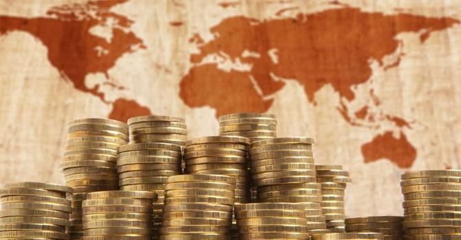 """Dự báo kinh tế của Phương Tây """"dìm hàng"""" Nga?"""