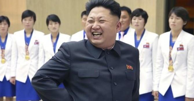 Lãnh đạo Kim Jung Un bạo ngược hơn cha