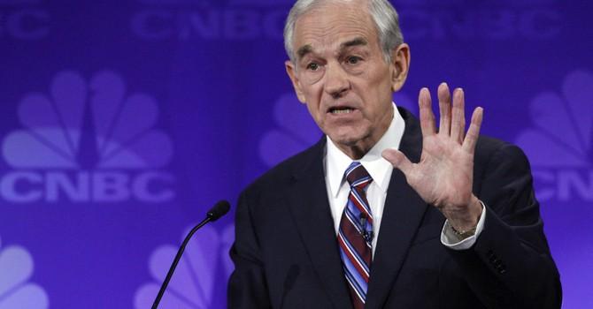 Chính trị gia cảnh báo Hoa Kỳ thảm họa theo kịch bản Hy Lạp