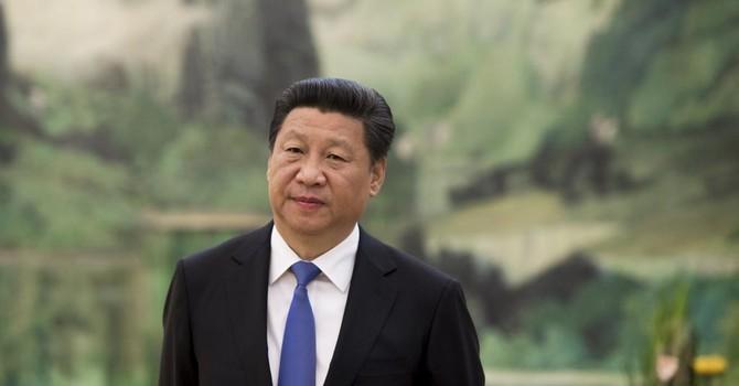 Ông Tập Cận Bình liệu có tẩy chay thượng đỉnh APEC?