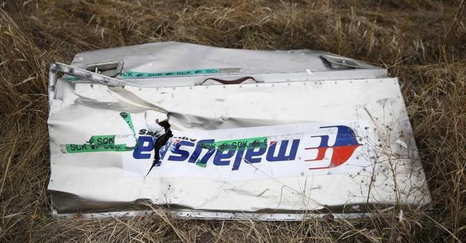 Vụ MH17: Vì sao cuộc điều tra bất khả thi?