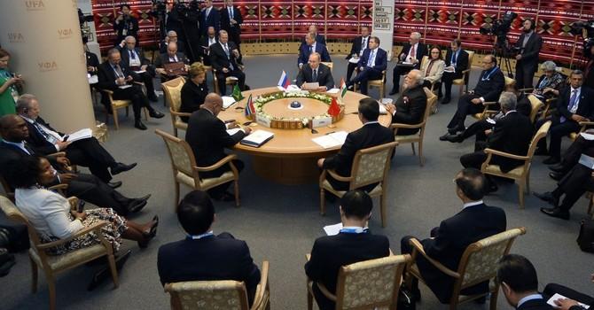 Ông Putin: Lập tòa án cho vụ máy bay MH17 là vô ích và phi lý