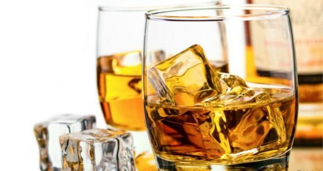 Nhờ FTA, Scotland sẽ xuất khẩu whisky nhiều hơn sang Việt Nam?