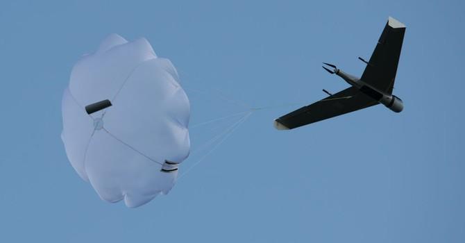 """""""Vũ khí bí mật"""" của Nga sẽ gây rắc rối cho Hoa Kỳ và các đồng minh Nato?"""
