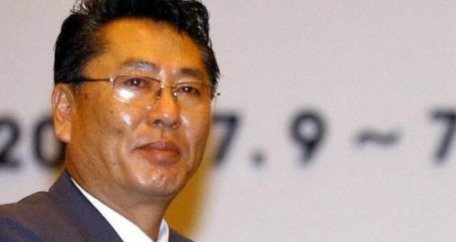 Hàn Quốc theo dõi tin về vụ xử tử Phó Thủ tướng Triều Tiên