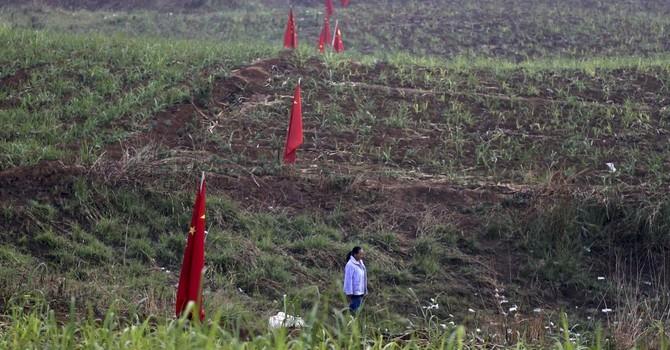 Myanmar kéo dài tình trạng khẩn cấp tại Kokang