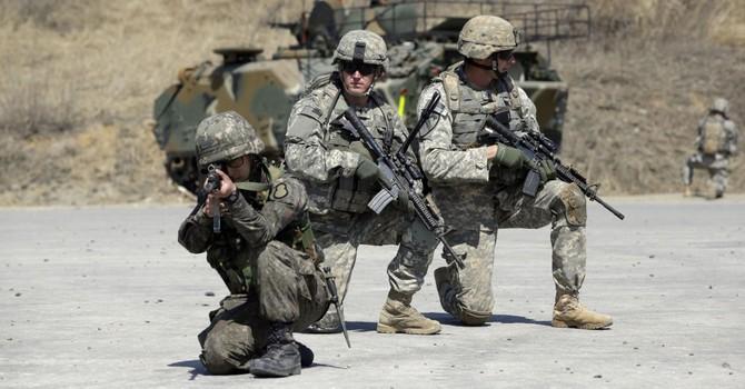 Chiến tranh trên bán đảo Triều Tiên sẽ là một thảm họa