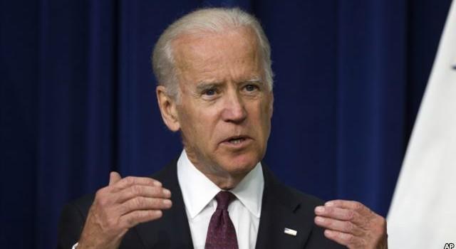 Ông Joe Biden cân nhắc việc tiếp tục ra tranh cử tổng thống Mỹ