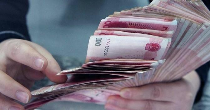 Các nước ASEAN có chuyển sang Nhân dân tệ thay cho USD?