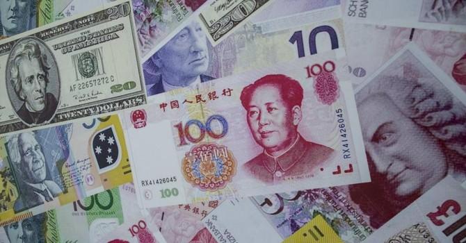 Phá giá đồng Nhân dân tệ: Mỹ cảnh cáo Trung Quốc tại G20