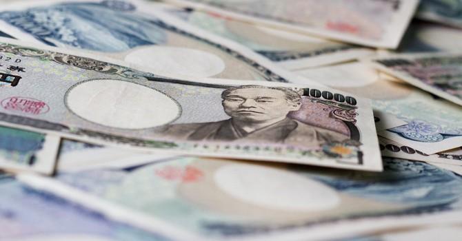 """Nhật Bản """"gạ"""" Nga bỏ đồng USD để chuyển sang dùng đồng yên"""