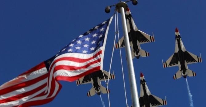 Cuộc chiến Mỹ chống Nga sẽ đi theo hướng nào?