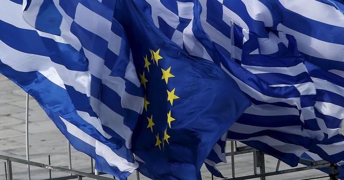 Hoa Kỳ muốn Hy Lạp đóng cửa không phận đối với Nga