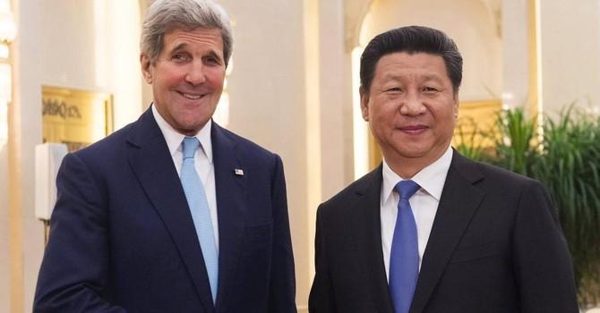 Chủ tịch Trung Quốc thăm Mỹ: Khó có đột phá ngoại giao?