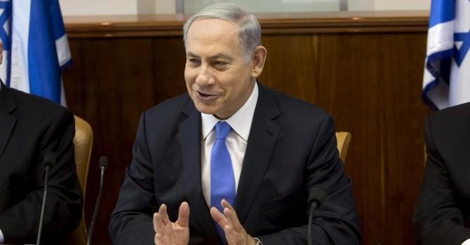 Israel tuyển dụng 20.000 công nhân Trung Quốc cho ngành địa ốc